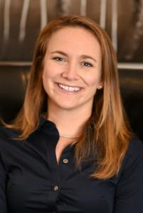 Colleen B. Kradel, Therapist