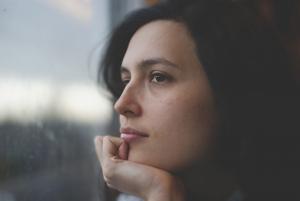 Colleen B. Kradel | Be Well Better | Betterment Counseling Service