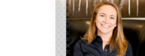 Colleen Kradel Therapist